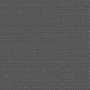 771150555