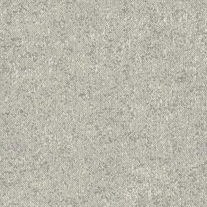 M1016