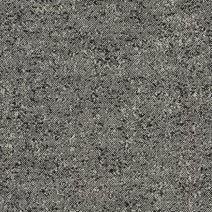 M1024