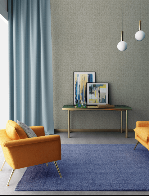 Wall Covering/paneling