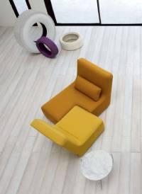 Soft Upholstery